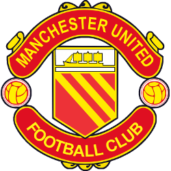 manchester-united-fc-primary-logo-1970-1973