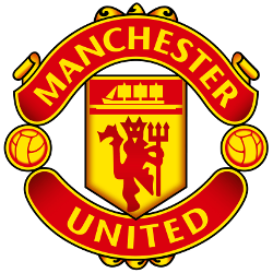 manchester-united-fc-primary-logo