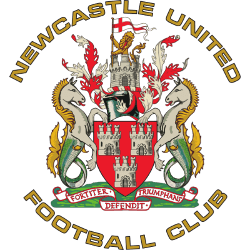 newcastle-united-fc-primary-logo-1892-1968