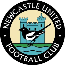 newcastle-united-fc-primary-logo-1976-1983