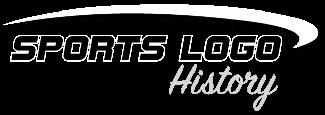 Sports Logo History Logo