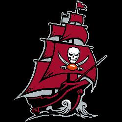 tampa-bay-buccaneers-alternate-logo-2020-present