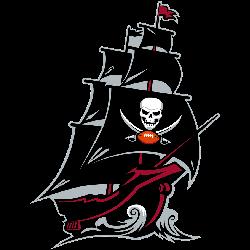 tampa bay buccaneers alternate logo sports logo history tampa bay buccaneers alternate logo