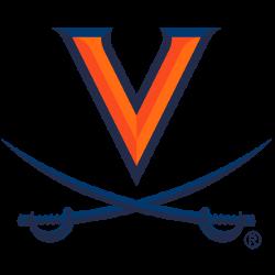 virginia-cavaliers-primary-logo-2020