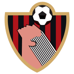 afc-bournemouth-primary-logo-1972-1974