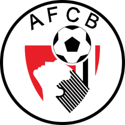 afc-bournemouth-primary-logo-1974-1981