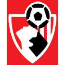 afc-bournemouth-primary-logo-1983-1988