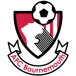 afc-bournemouth-primary-logo-1988-2013