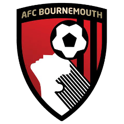 afc-bournemouth-primary-logo