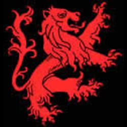 aston-villa-fc-primary-logo-1878-1886