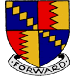 aston-villa-fc-primary-logo-1886-1956