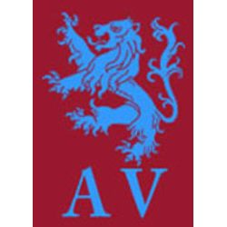 aston-villa-fc-primary-logo-1969-1973