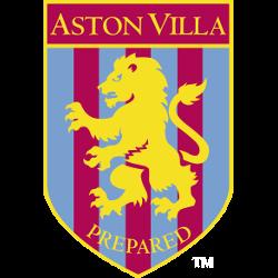 aston-villa-fc-primary-logo-2000-2007