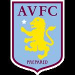 Aston Villa FC Primary Logo 2007 - 2016