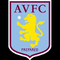 aston-villa-fc-primary-logo-2007-2016