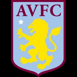 aston-villa-fc-primary-logo