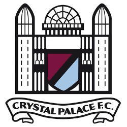crystal-palace-fc-primary-logo-1955-1960
