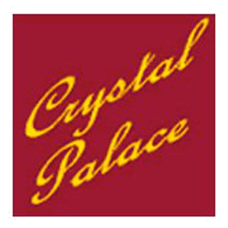 crystal-palace-fc-primary-logo-1967-1972