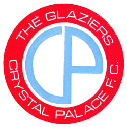 crystal-palace-fc-primary-logo-1972-1973