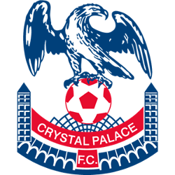 crystal-palace-fc-primary-logo-1994-2013