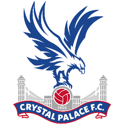 crystal-palace-fc-primary-logo