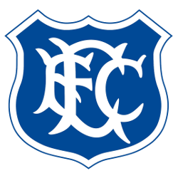 everton-fc-primary-logo-1920