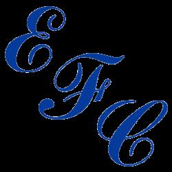 Everton FC Primary Logo 1972 - 1976