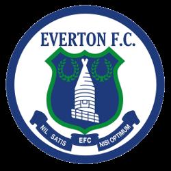 everton-fc-primary-logo-1978-1982