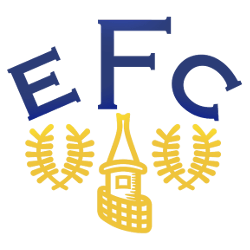 Everton Fc Primary Logo Sports Logo History