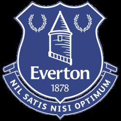 everton-fc-primary-logo