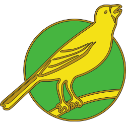 norwich-city-fc-primary-logo-1922-1940