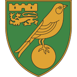 norwich-city-fc-primary-logo-1940-1972