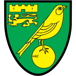norwich-city-fc-primary-logo