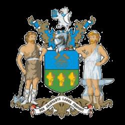 sheffield-united-fc-primary-logo-1952-1965