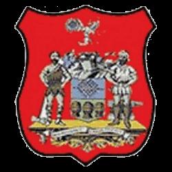 sheffield-united-fc-primary-logo-1965-1970