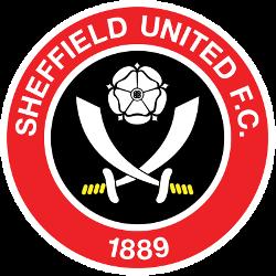 Sheffield United Fc Primary Logo Sports Logo History