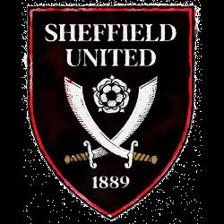 sheffield-united-fc-primary-logo-1987-1999