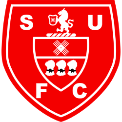 sheffield-united-fc-primary-logo-2015