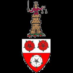 southhampton-fc-primary-logo-1885-1973