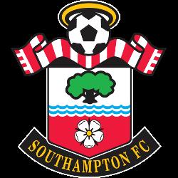 southhampton-fc-primary-logo