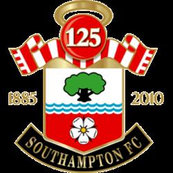 southhampton-fc-primary-logo-2010