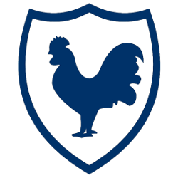 tottenham-hotspur-fc-primary-logo-1921-1951