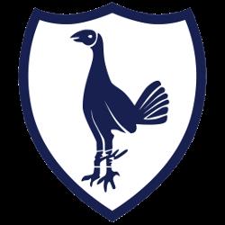 tottenham-hotspur-fc-primary-logo-1951-1967