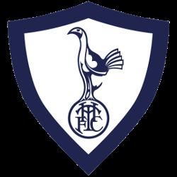 tottenham-hotspur-fc-primary-logo-1995-1997