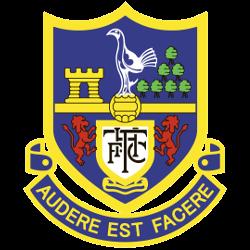 tottenham-hotspur-fc-primary-logo-1997-1999