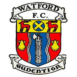 watford-fc-primary-logo-1898-1927