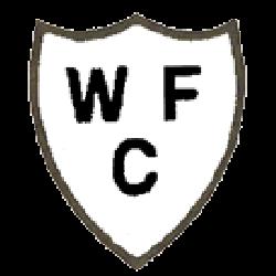 watford-fc-primary-logo-1927-1950