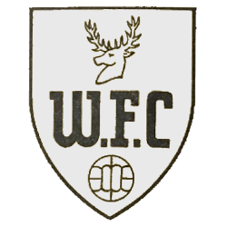 watford-fc-primary-logo-1950-1958