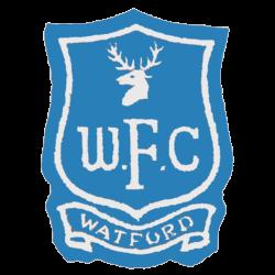watford-fc-primary-logo-1958-1959