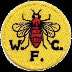 watford-fc-primary-logo-1968-1972